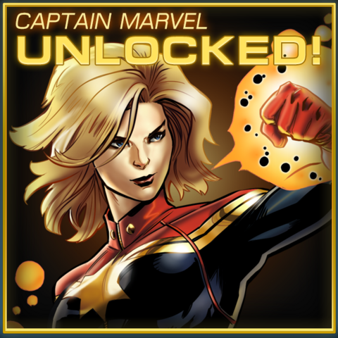 File:Captain Marvel Unlocked.png