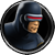 File:Cyclops 1 Task Icon.png