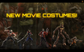 Thumbnail for version as of 14:49, July 27, 2014