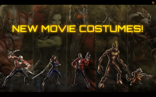 File:GOTG new uniforms.PNG