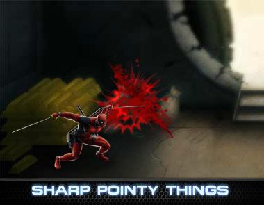 File:Deadpool Level 1 Ability.jpg