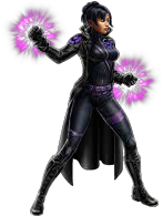 File:Agent-Female 10 Infiltrator.png