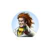 File:Arcade (Bruiser) Group Boss Icon.png