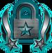 Award 000-Locked
