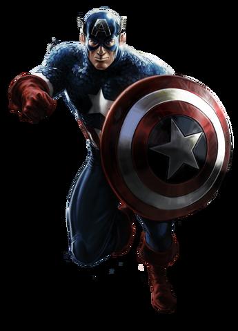 File:Captain America Sneak Peek Artwork.png