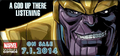 Thumbnail for version as of 11:45, July 1, 2014