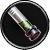 Gamma Irradiated Waste Task Icon