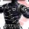 Uniform Generalist 8 Male