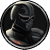 Hydra Vanguard 2 Task Icon