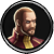 File:Batroc Task Icon.png