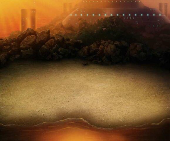 File:Combat Background 060.jpg