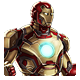 File:Iron Man Icon Large 4.png
