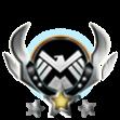 Award 013-Super Spy