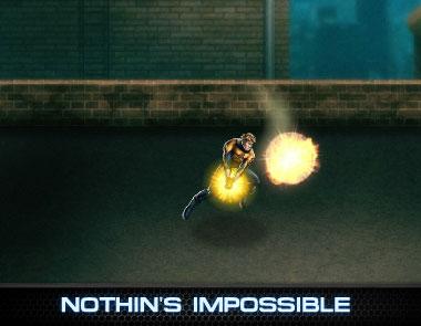 File:Cannonball Level 2a Ability.jpg
