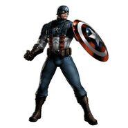Captain America FB Artwork 2