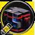 File:Demonic Lockbox U-Iso8 Yellow Task Icon.png