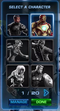 Select a Character Screenshot Pre090315