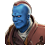 File:Yondu Icon.png