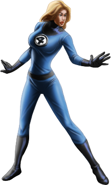 File:Invisible Woman-Classic-iOS.png