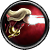 Soulflare Task Icon