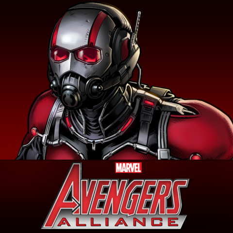 File:Ant-Man Defeated.png