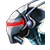 Elite Icon.png