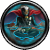 File:Evandor Compatriot Boost Spell Task Icon.png