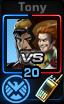 File:Group Boss Versus Arcade (Scrapper).png