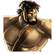 File:Hercules Icon Large 1.png