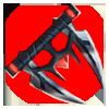 Psychotic Blade