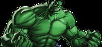 Hulk Dialogue 1