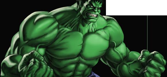 File:Hulk Dialogue 1.png