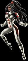 File:Omega Sentinel.png