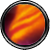 Firestorm Task Icon