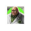 Kingpin (Tactician) Group Boss Icon