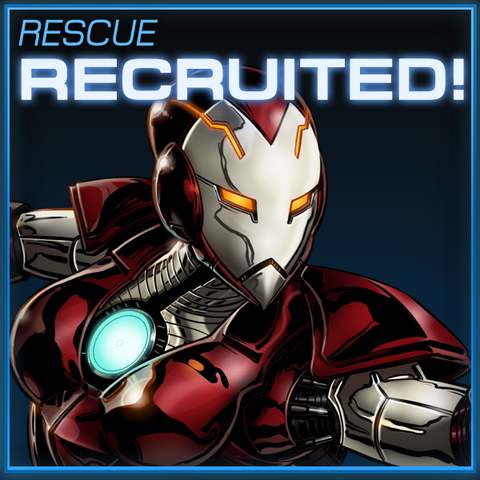 File:Rescue Recruited.png