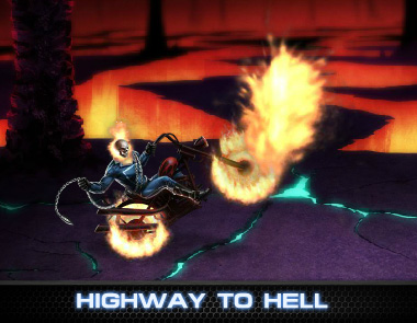File:Ghost Rider Level 6 Ability.jpg