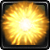 Lantern of Doom-Alluring Light