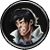 Maximus the Mad Task Icon.png