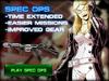 NAT Special Operations 1 Fixes