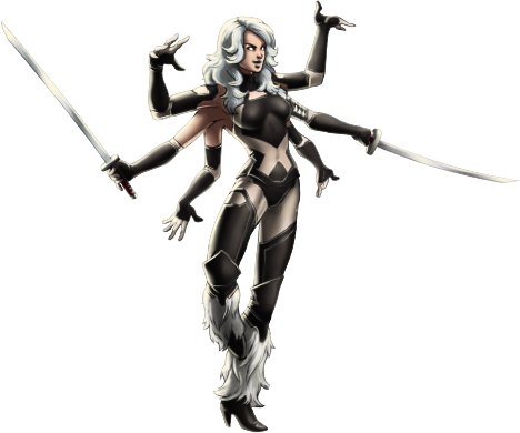 File:Spiral-X-Force-iOS.png