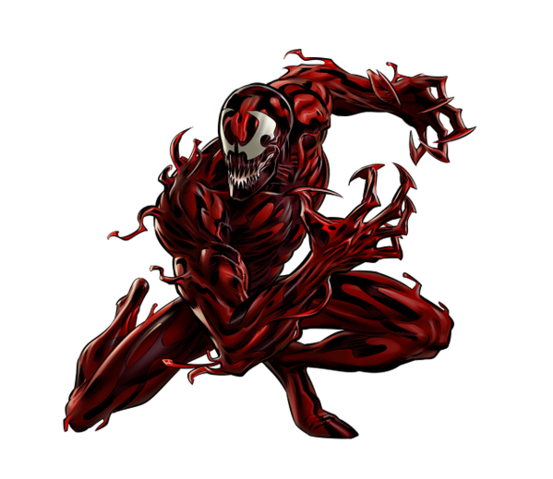File:Carnage Portrait Art.png