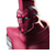 High Evolutionary Icon