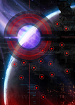 The Pulse Marvel XP