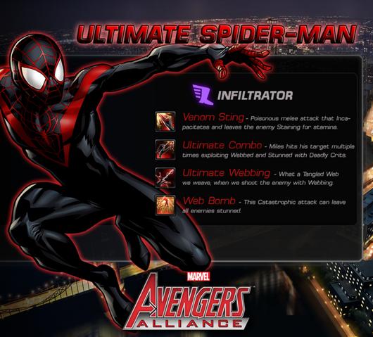 File:Ultimate Spider-Man Teaser.png