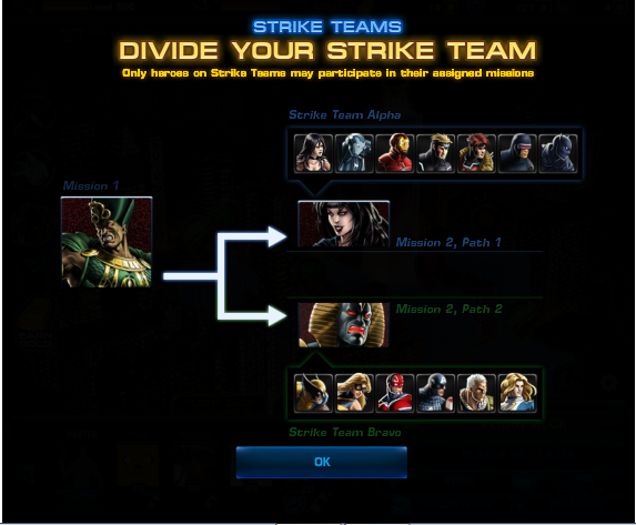 File:Strike Team Introduction.png