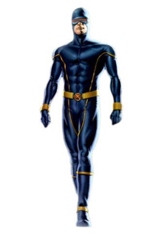 File:Cyclops Marvel XP Old.png