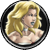 Emma Frost 1 Task Icon