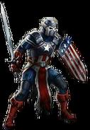 Knight America-Default