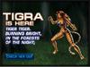 NaT Tigra is Here